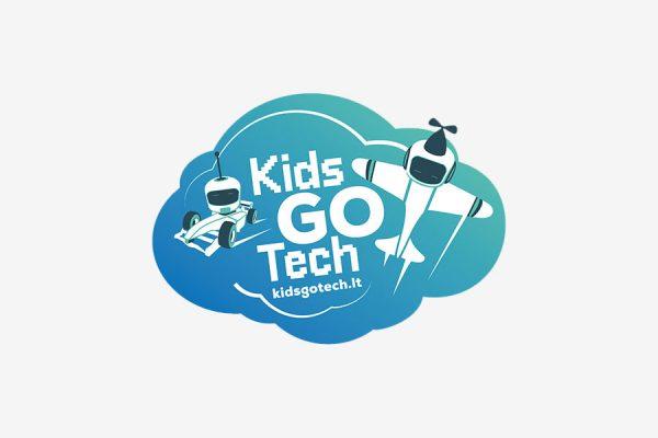 Kids Go Tech